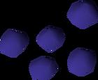 Noxifer seed detail