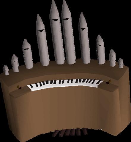 File:Organ built.png