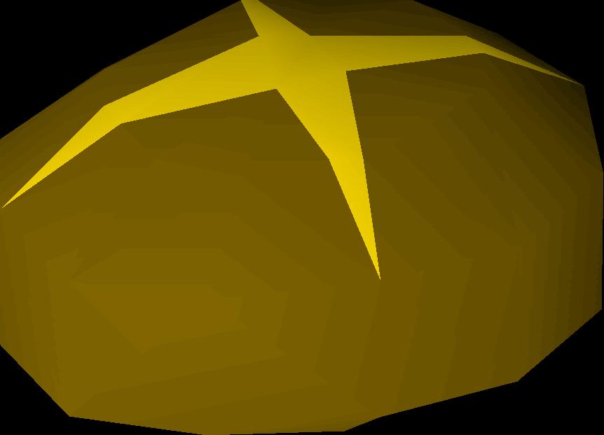 Potato with butter | Old School RuneScape Wiki | FANDOM powered by Wikia