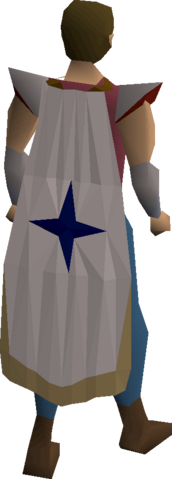File:Saradomin cloak equipped.png