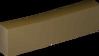 Beam detail
