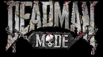 Deadman Season 4 Changes (1)