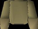 Fremennik beige shirt detail