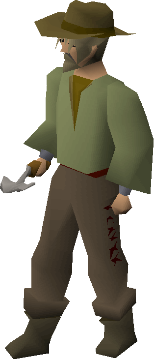 pickpocketing master farmers old school runescape wiki fandom