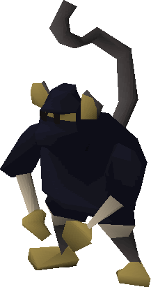 File:Monkey Archer.png