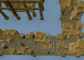 Monkey Madness II - airship platform.png