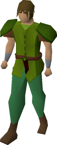 File:Rangers' tunic equipped.png