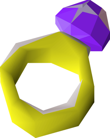 File:Ring of wealth (i) detail.png