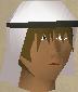 Bandit shopkeeper chathead