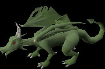 File:Brutal green dragon.png