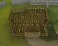 Cooks' Guild wheat field.png