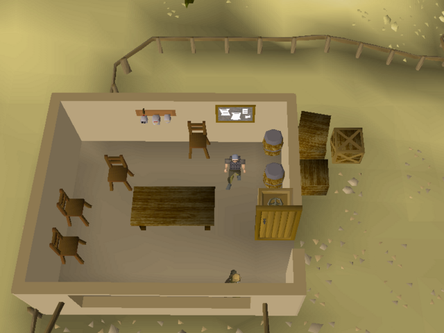 File:Emote clue - bow ticket office duel arena.png