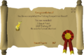 Fishing Contest reward scroll.png