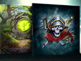 RuneScape Soundtrack Release