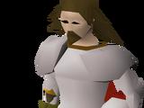 Sir Spishyus