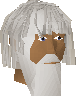 Trufitus chathead