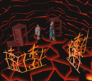 TzHaar-Hur-Lek's Ore and Gem Store