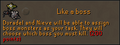 Boss slayer & total worlds (1).png
