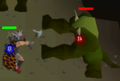 Buffs, Deadman and Mythical Cape Designs newspost.png