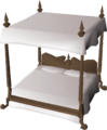 Four-poster bed built.png