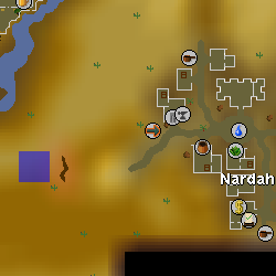File:Hot cold clue - Genie cave map.png
