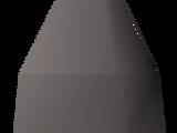 Obelisk (Construction)