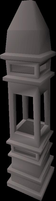 Obelisk Construction Old School Runescape Wiki Fandom Powered