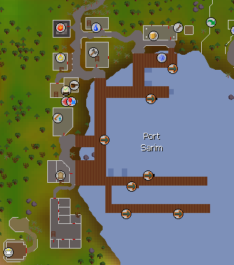 File:Port Sarim map.png