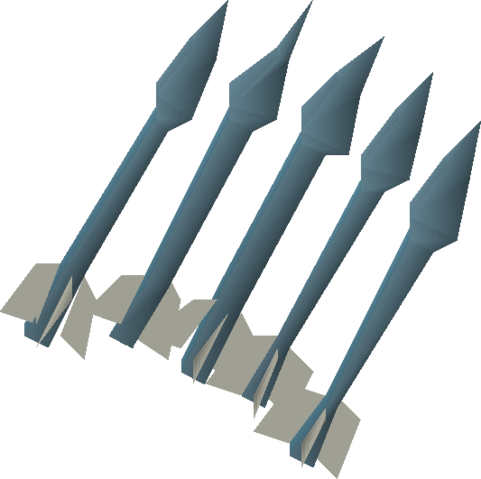 File:Runite bolts detail.png
