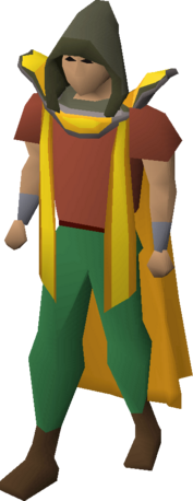 File:Smithing hood equipped.png