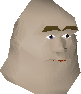 File:Thurgo chathead.png