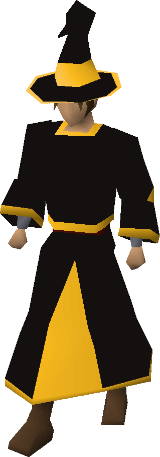 black wizard robe g old school runescape wiki fandom powered