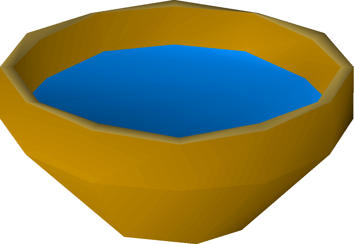 File:Bowl of blue water detail.png