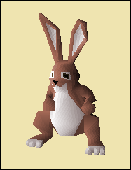 File:Easter & Slayer Updates (1).png