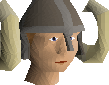 File:Farseer helm chathead.png