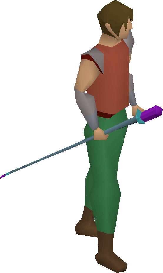 File:Rune cane equipped.png
