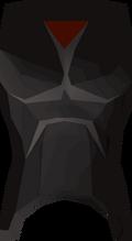 Shayzien platebody (1) detail