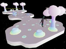 Snap Lunar Diplomacy Runewiki Fandom Powered By Wikia Photos On