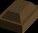 Bronze bar