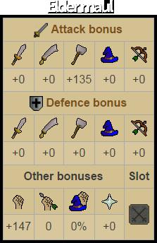 Dev Blog- Raids Armours & Rewards (2)