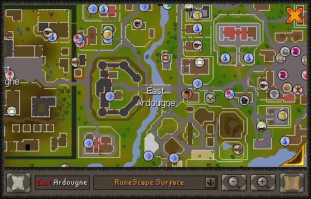 Image world map balancing changes 6g old school runescape fileworld map balancing changes 6g gumiabroncs Gallery