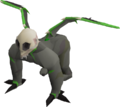 Demonic gorilla.png