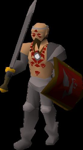 Dev Blog- Wintertodt Rewards & Superior Slayer (2)