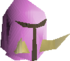 Justiciar faceguard (beta) chathead