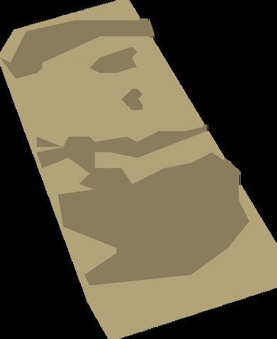 File:Map parts Lozar detail.png