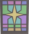 Stained glass (Saradomin) built.png