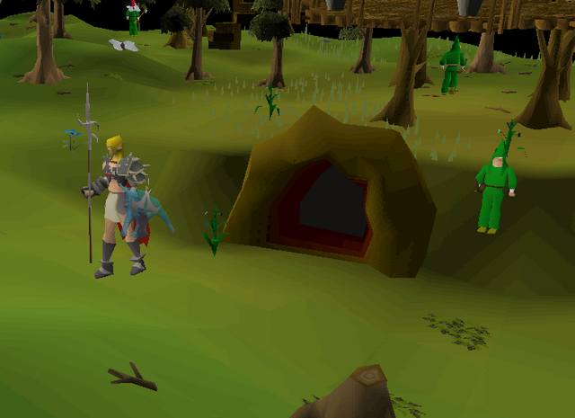 File:Stronghold Slayer Cave entrance.png