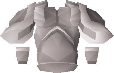 File:Varrock armour 2 detail.png