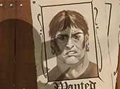 Bounty Hunter (2)