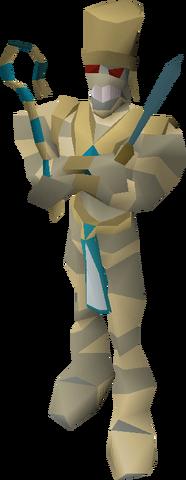 File:Guardian mummy.png